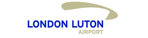 Luton Airport Transfers From or To Milton Keynes